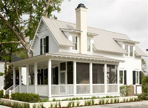 southern cottage house plans sugarberry cottage 5 houses built with same popular plan