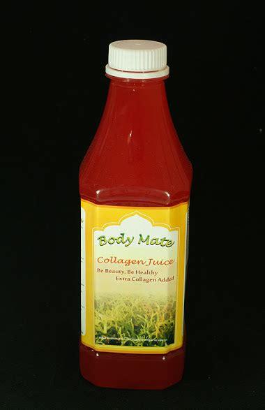 Pelembab Untuk Usia 50 bodymate juice