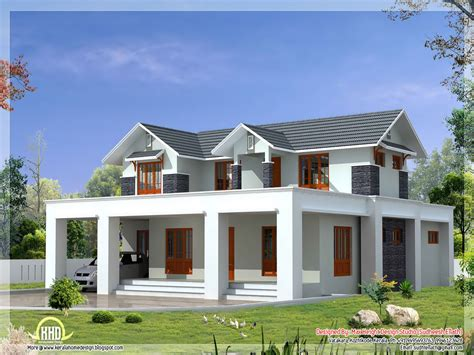 home design for roof sloped roof house plans flat roof house plans designs
