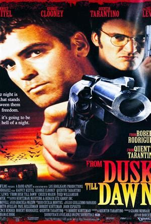 download from dusk till dawn 1996 brrip xvid mp3 xvid download from dusk till dawn 1996 720p kat movie