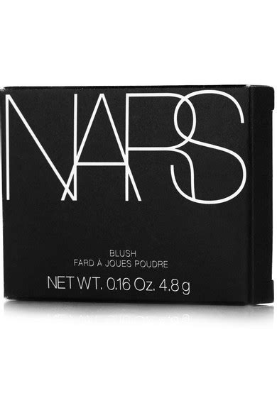 Nars Blush 0 16oz 4 5g nars blush net a porter