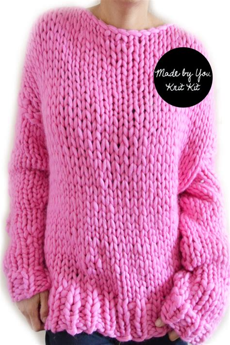 knitting pattern boyfriend jumper products manuosh