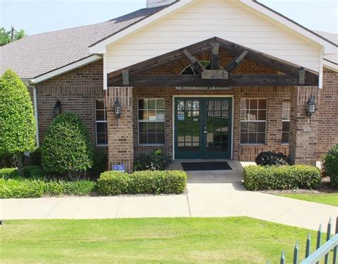 Parkview Garden Apartments by Parkview Garden Townhomes Tx Apartment Finder