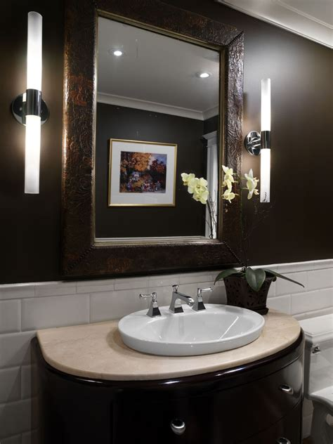 powder room decor powder room decor for a fancy and welcoming design on your