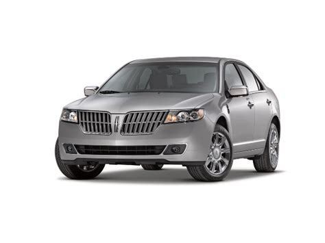 2012 lincoln mkz prices reviews and pictures u s news