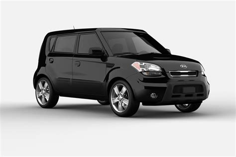 Black Kia Soul Black Kia Soul Mine Kia Soul Cars And Black