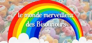 Minions Decoration Visuel Bisounours Le Monde De Romy