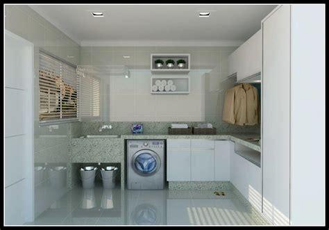 lavanderia in casa lavanderia casa pro