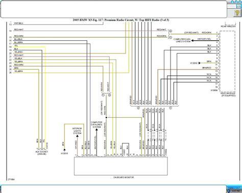 bmw  engine diagram cars wiring diagram