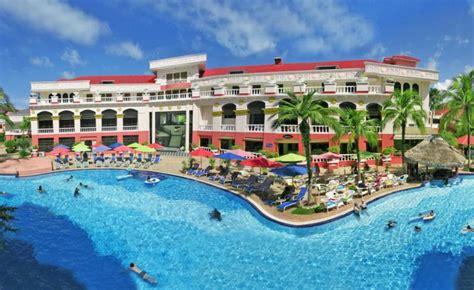 best hotels in langkawi aseania resort langkawi pantai cenang malaysia booking