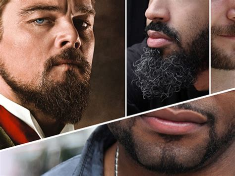how to groom your beard for summer business insider 2015 summer beard styles thebeardmag