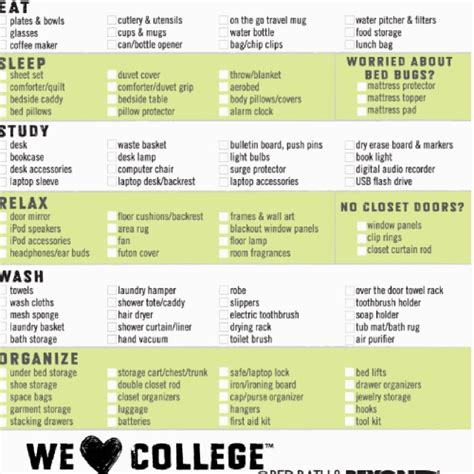 bed bath and beyond college list pin by alexis haymond on college must haves pinterest