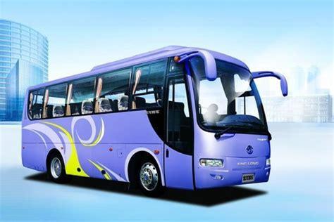 by bus limpopo tourism agency car vehicle bus rental for zhangjiajie tour zhangjiajie