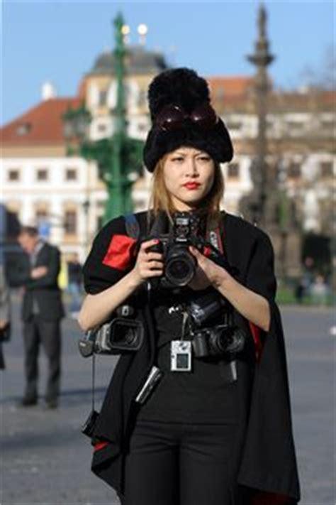 rinko kikuchi fansite film on pinterest rose byrne film and sung kang