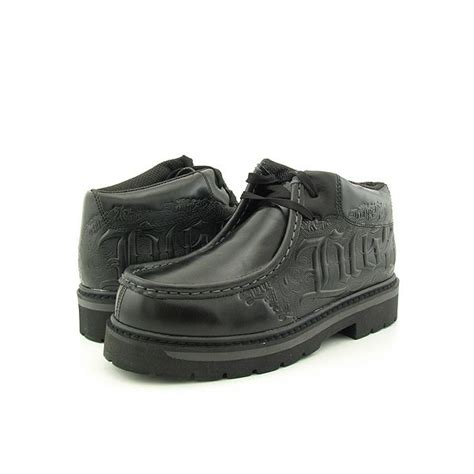 1000 images about boots on s image gallery lugz sale