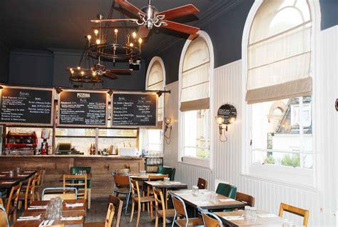 restaurants in the fan henley ceiling fan news blog case studies