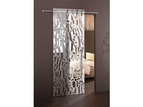 quanto costa una porta scorrevole in vetro costo porta scorrevole vantaggi e svantaggi delle