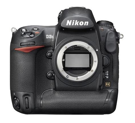 canon d5 the canon d5 and nikon d3s and slr revolution chil kong