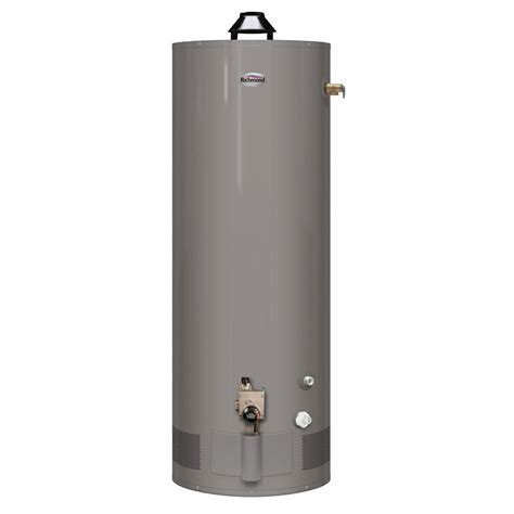 image gallery mobile gas water heater