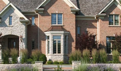 7 steps to choosing brick and stone for your exterior best exterior stone for homes ideas interior design
