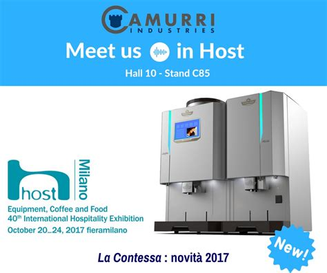 host bug 3 2017 3 giorni host 2017 camurri