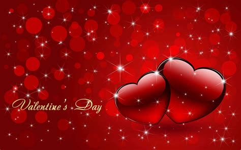 imagenes de corazones uñas день святого валентина ua home