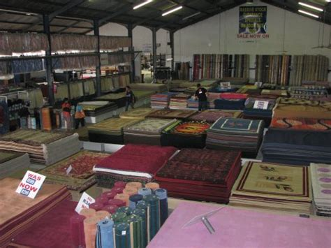 factory outlet rugs south factory shops waltex carpets and rugs factory shops parow valley cape town