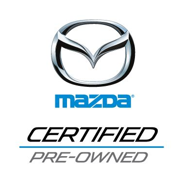 Freeway Is 1 For Mazda Certified Pre Owned Freeway