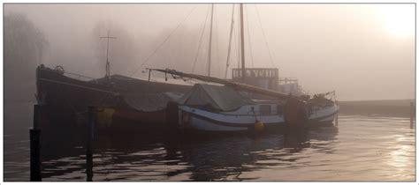 heeg naar leeuwarden weekenendje weg met de boot in friesland zuidwest fryslan