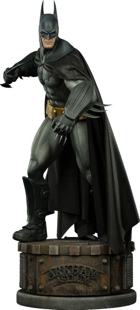Bantal Batman Tm Dc Comics batman arkham asylum arkham asylum and batman arkham on