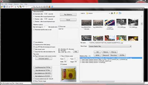 best slideshow software 21 best free slideshow maker software for windows