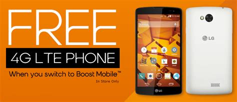 free mobile deals prepaid reviews blogboost mobile prepaid from sprint news