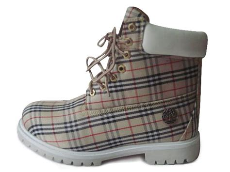 Myles Nelson Also Search For Mens Custom Timberland Boots Splashy