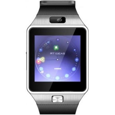 themes qmobile s1 gear s1 smart watch shipshop pk