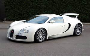 Bugatti Veyron Supersport 0 60 Bugatti Veyron Sport White And Black Image Car