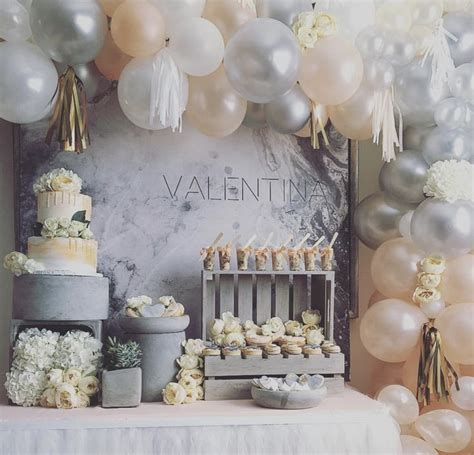 sweet 16 colors best 25 sweet 16 themes ideas on sweet 16