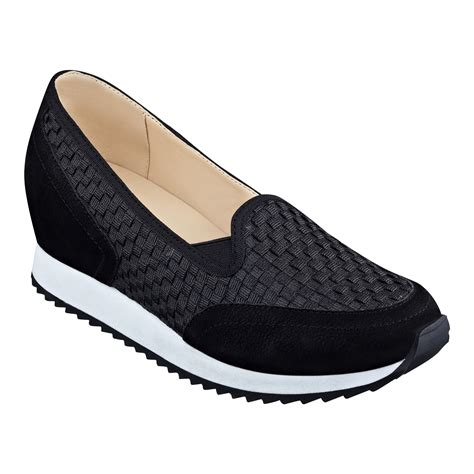 comfortable sneakers women nine west taneel slip on sneakers comfortable sneakers for