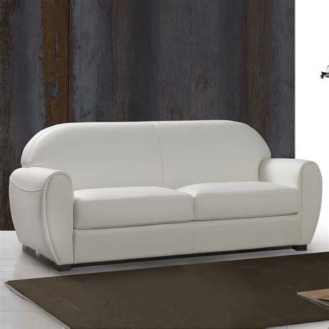 poltrone e sofa on line emejing poltrone letto prezzi photos acomo us acomo us