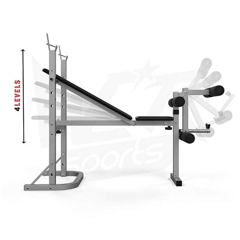 cheap gym bench cheap gym benches 28 images best fitness home gyms