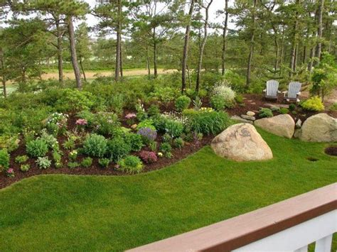 Dreieckigen Garten Gestalten by Terrasse Et Jardin En 105 Photos Fascinantes Pour Vous
