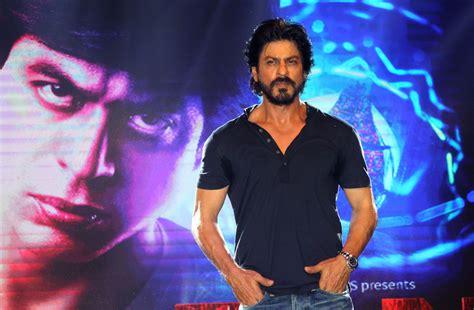 film india terbaik shahrukh khan netflix partners with bollywood star as amazon rivalry