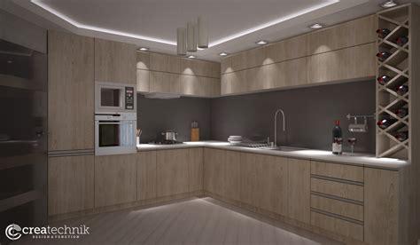 design interior bucatarie design interior bucatarie