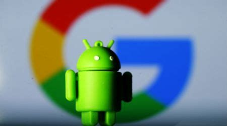 google images android google launches android certificate and skilling program