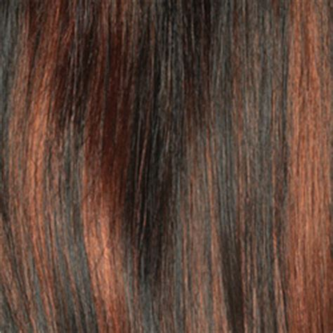 black cherry hair color chart henry margu wigs color chart best wig outlet 174
