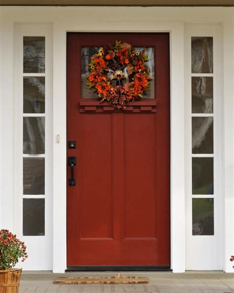 front door curb appeal ideas 7 curb appeal tips for fall landscaping ideas and