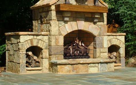 isokern 174 fireplace by earthcore 174 www earthcore co www