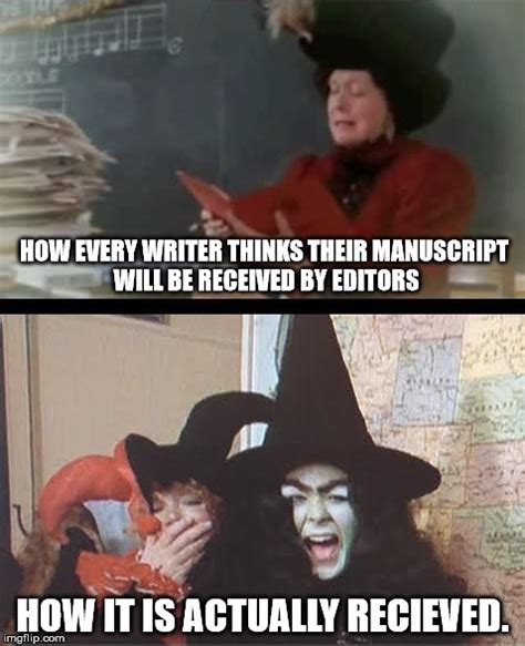 Meme Writer - image tagged in writer problems christmas story writers