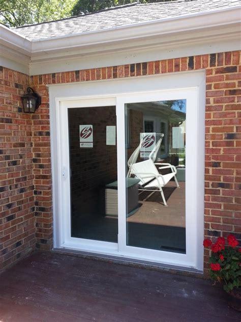 Hurricane Patio Doors Hurricane Door Shutters Roll Hurricane Patio Doors