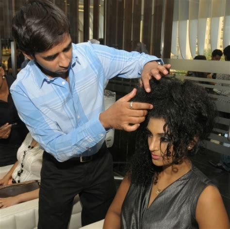 hair stylist salary 2015 9 important people in our lives we barely pay attention to