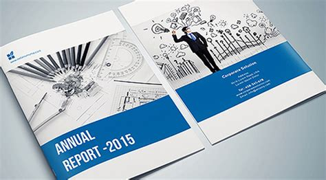 professional brochure design templates 10 professional accounting brochures templates for companies